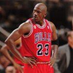 NBA – Le joueur que les Bulls voulaient recruter pour dire à MJ « d'aller se faire foutre »