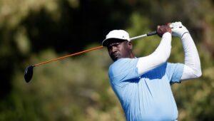 NBA – Quand Michael Jordan se faisait virer d'un club de golf