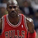 NBA – Le seul joueur qui a la même mentalité de tueur que MJ dans la ligue actuelle d'après Smith