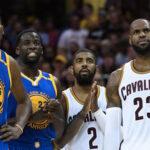 NBA – Le classement des meilleures franchises de la décennie 2010