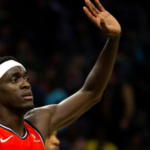 NBA – Pascal Siakam en route pour un impressionnant record all-time