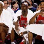 NBA – Michael Jordan explique cash pourquoi il n'a jamais voulu être coach