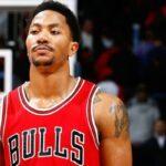 NBA – Le gros regret de Derrick Rose en carrière