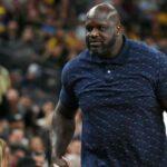 NBA – Shaq tourne encore sa veste et clashe des joueurs actuels