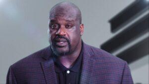 NBA – Shaq démonte sauvagement plusieurs joueurs des Lakers