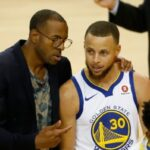 NBA – Qui sera MVP ? Iggy donne son avis et snobe Steph Curry !