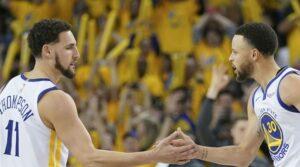 NBA – Une nouvelle star confirmée pour les JO 2020 avec Team USA !