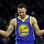 NBA – Un privilège de Stephen Curry fait le bad buzz !