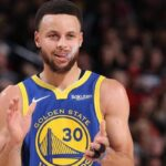 NBA – Les 3 meilleurs shooteurs de l'histoire selon Skip Bayless