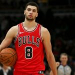 NBA – Le triste « exploit » à 0.03% réussi par les Bulls
