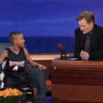 High School – Julian Newman, de prodige international et future star NBA… à star de télé-réalité