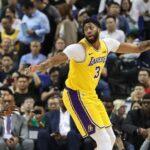 NBA – La ligue réduit les Lakers et les Nets au silence