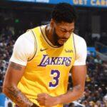 NBA – L'avenir d'Anthony Davis déjà scellé ?