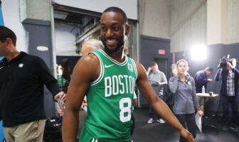 kemba Walker trade celtics