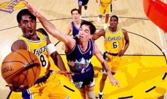 Stoctkon Kobe
