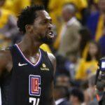 NBA – La NBA donne son Top 5 pour le défenseur de l'année, Pat Beverley répond