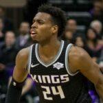 NBA – Polémique sur le contrôle positif de Buddy Hield au COVID