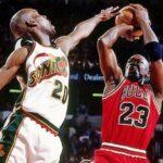 NBA – Les Bulls champions en 1996 grâce à un détail ?