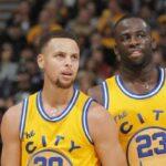 NBA – L'énorme projet à 30 millions de dollars des Warriors