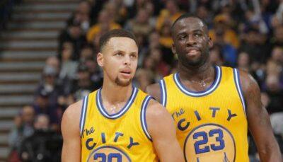 NBA – Pourquoi les Warriors vont toucher un pactole supplémentaire