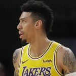 NBA – Danny Green s'ouvre sur son éviction des Lakers