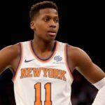 NBA – Le sondage qui va faire chaud au cœur à Frank Ntilikina