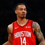 NBA – Les Rockets vont-ils se renforcer ?
