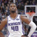 NBA – L'émouvant geste d'Harrison Barnes pour une victime de violences policières