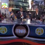 NBA – Wade, Shaq, Barkley et Smith pronostiquent les Finales 2020