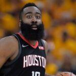 NBA – La grosse somme d'argent que pourraient perdre les Rockets