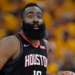 NBA – Le bruit de couloir sur James Harden qui affole tout le monde