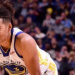 NBA – Le moment où Jordan Poole a gagné le respect de Draymond
