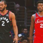 NBA – Les 15 meilleurs ailiers de la ligue selon Bleacher Report