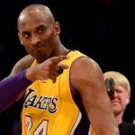 NBA – « Kobe pourrait jouer dans ces Lakers là et marquer 17 points par match »