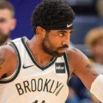 NBA – Kyrie Irving dévoile l'adversaire qu'il veut à tout prix jouer en 1-vs-1