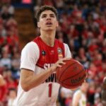 NBA – Le 1-vs-1 Jordan vs LaVar tant attendu ? L'avis génial de LaMelo