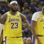 NBA – L'appel du pied d'un sextuple All-Star aux Lakers