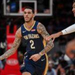 NBA – Révélation choc dans le dossier Lonzo Ball !