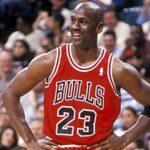 NBA – «Il est l'un des meilleurs, c'était mon Michael Jordan»