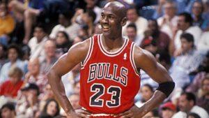 NBA – Un gros cadeau d'ESPN pour les fans du monde entier ?