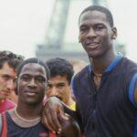 NBA – La décla choc de Michael Jordan sur son frère