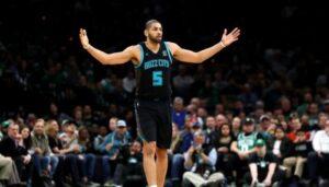 NBA – Imbroglio sur l'avenir de Nicolas Batum, les fans se déchaînent… à tort ?