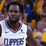 NBA – Des trash-talkings de Beverley refont surface et le ridiculisent