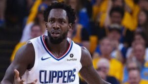 NBA – Des trash-talkings de Beverley refont surface et le ridiculisent