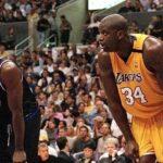 NBA – Deux champions favorisés par les arbitres dans les années 2000 ?