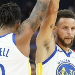 NBA – D'Angelo Russell lâche son meilleur 5 all-time