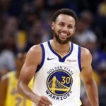NBA – Les Warriors touchent un pactole bonus de la ligue, recrue à venir