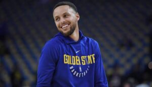 NBA – « On dirait qu'il joue dans 2K, c'est dingue »
