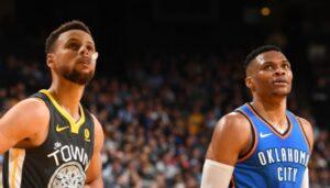 NBA – Un site révèle les joueurs qui reçoivent le plus de tweets négatifs… et positifs !