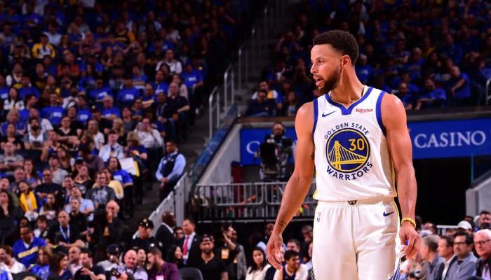 La dynastie des Warriors a pris fin en 6 matchs